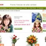 regalar flores para el dia de la madre
