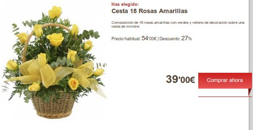 Rosas Baratas No Renuncies A Calidad Por Precio