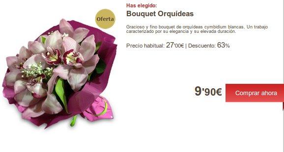 Flores Baratas A Domicilio Las Flores M S Frescas S Lo Online