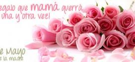 Flores para el Dia de La Madre última hora: ofertas baratas online
