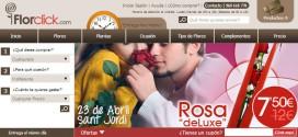 Rosas Sant Jordi 2014: 3 propuestas lowcost para super tacaños