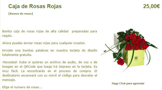 regalar ramo de 12 rosas rojas