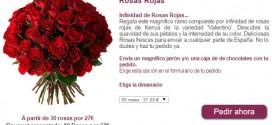 Flores bonitas para regalar: 3 propuestas que llegan al corazón