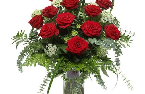 Enviar flores baratas a domicilio a espa a y el extranjero for Plantas baratas