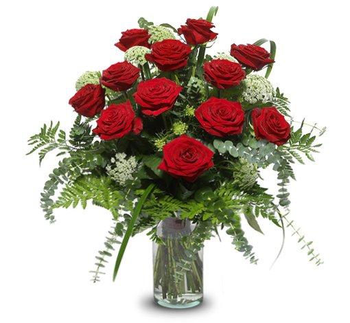enviar flores baratas a domicilio a espa a y el extranjero On plantas a domicilio baratas
