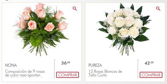 Regalar Flores A Enfermos C Mo Enviar Flores A Hospital