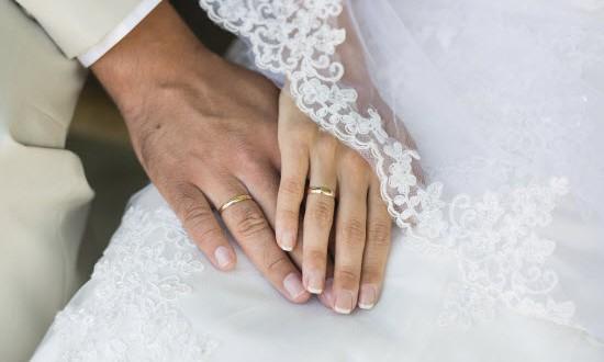 Flores para aniversario de matrimonio baratas y a domicilio