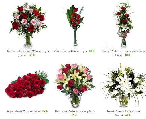 Rosas Sant Jordi precios 2015