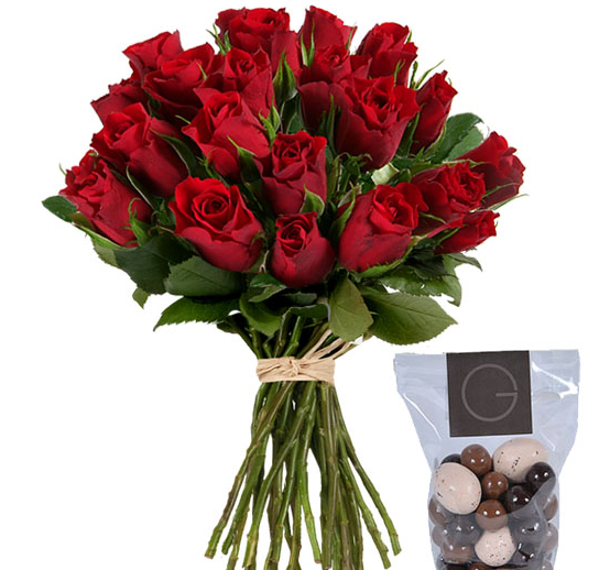 rosas de Sant Jordi 2015 baratas