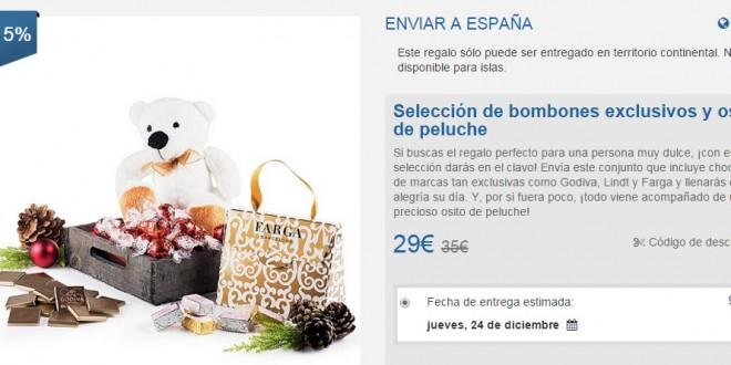 Enviar flores para Reyes: 2 propuestas baratas online