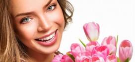 Flores San Valentin 2016: ofertas y opciones baratas a domicilio