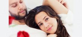 Flores y rosas San Valentin de última hora: opciones baratas a domicilio