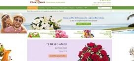 Flores con jarrón: opiniones, precios y ofertas a domicilio