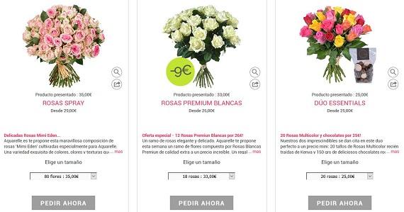 arreglos-florales-baratos