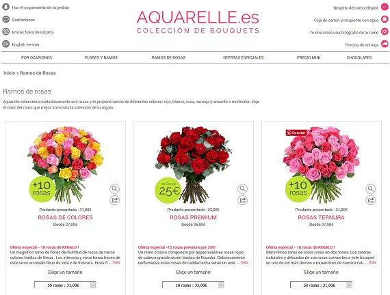arreglos-florales-online