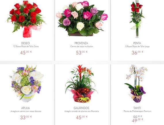 arreglos-florales-por-internet