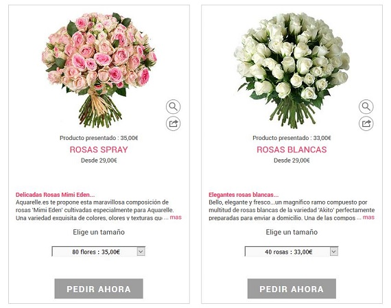 bouquet-de-rosas-a-domicilio