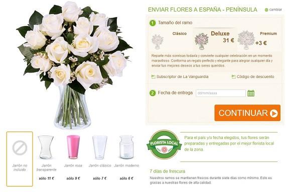 bouquet-de-rosas-blancas