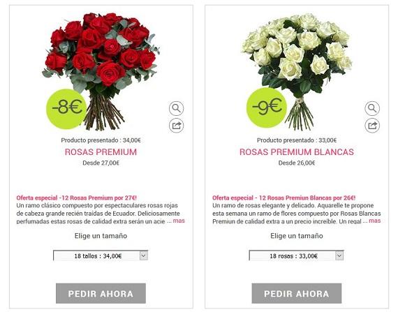 bouquet-de-rosas-online