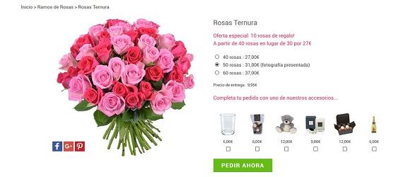 bouquet-de-rosas-rosas