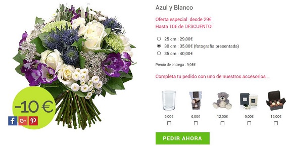 flores-dia-de-todos-los-santos-a-domicilio