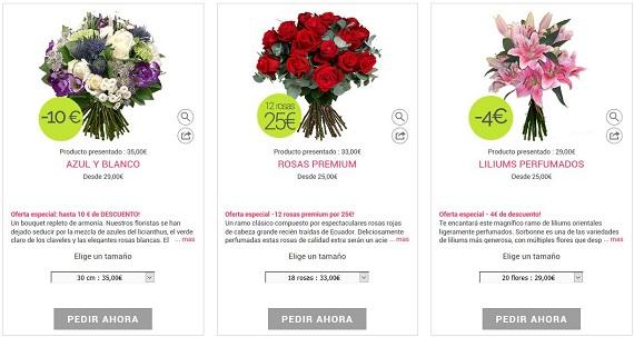 flores-dia-de-todos-los-santos-online