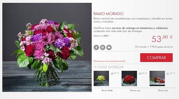 flores-dia-de-todos-los-santos-tipicas