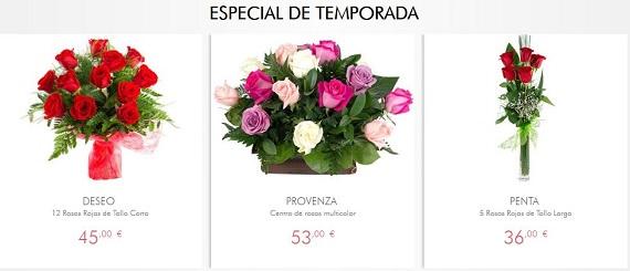 flores-dia-de-todos-los-santos