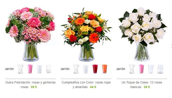 flores-para-felicitar-a-domicilio