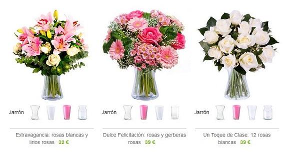 flores-para-felicitar-a-una-hermana