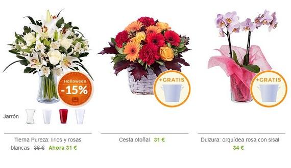 flores-para-felicitar-por-internet