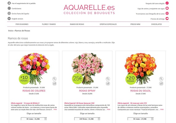 flores-para-felicitar
