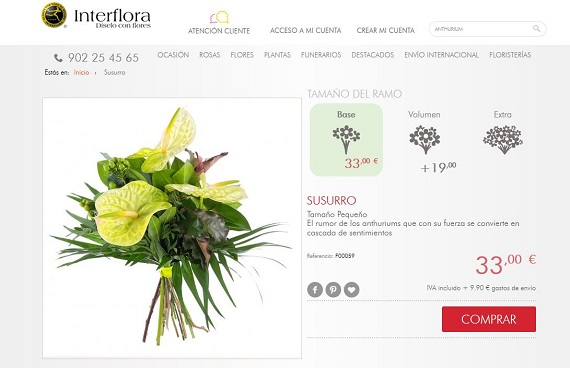 flores-tropicales-a-domicilio