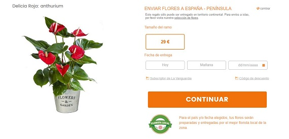 flores-tropicales-por-internet