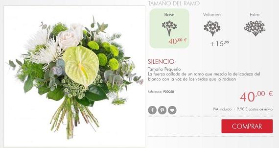 flores-tropicales-precios