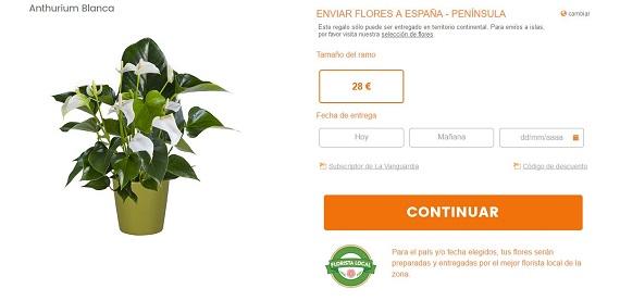 regalar-flores-tropicales