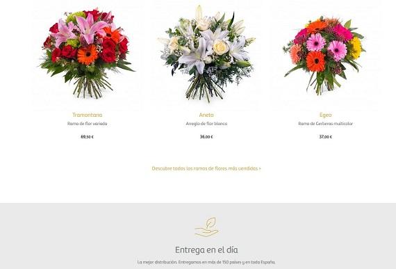 flores-con-entrega-en-el-dia-baratas