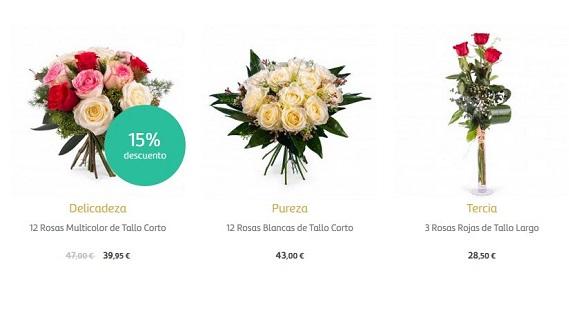 flores-con-entrega-en-el-dia-por-internet