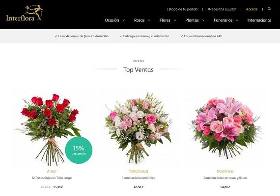 flores-con-entrega-en-el-dia