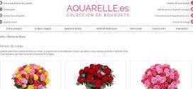 Flores Día de la Madre baratas y online: a domicilio y al extranjero