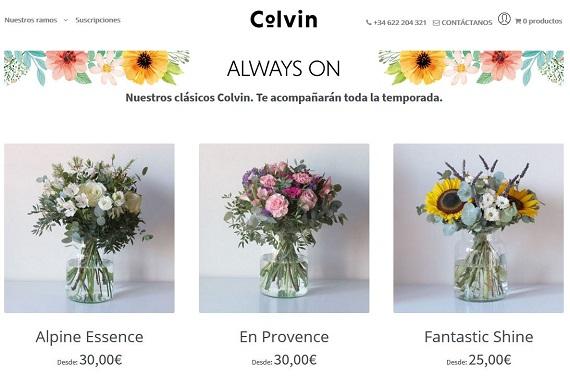 flores para hospitales por enfermedad
