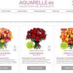 ofertas de flores