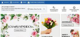 Lolaflora: opiniones, comentarios y ofertas en flores y plantas
