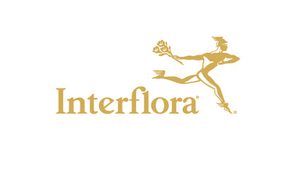 que es interflora