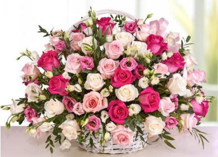 centros de flores baratas al extranjero
